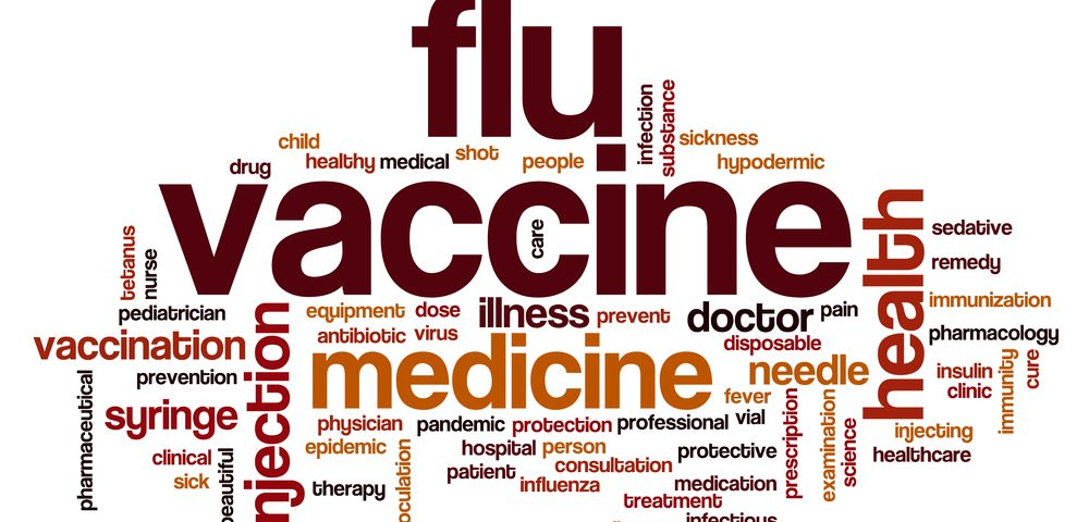 Flu Vaccine Seen to Protect Lupus Patients from Infections, Lower Hospitalization Risk