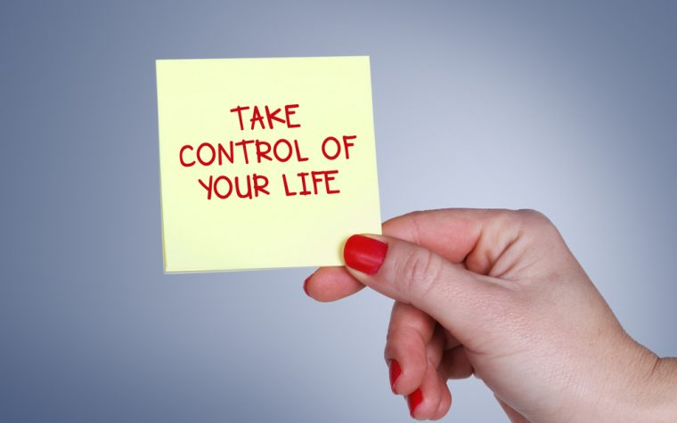 control your life with lupus
