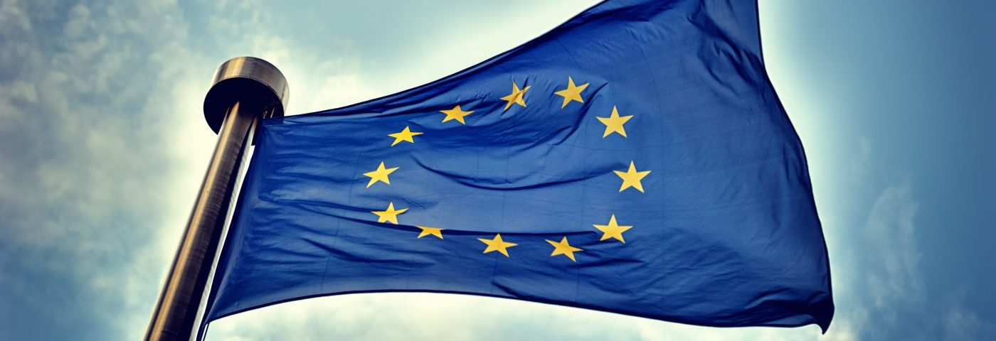 EU Approval Recommended for Benlysta to Treat Children with SLE