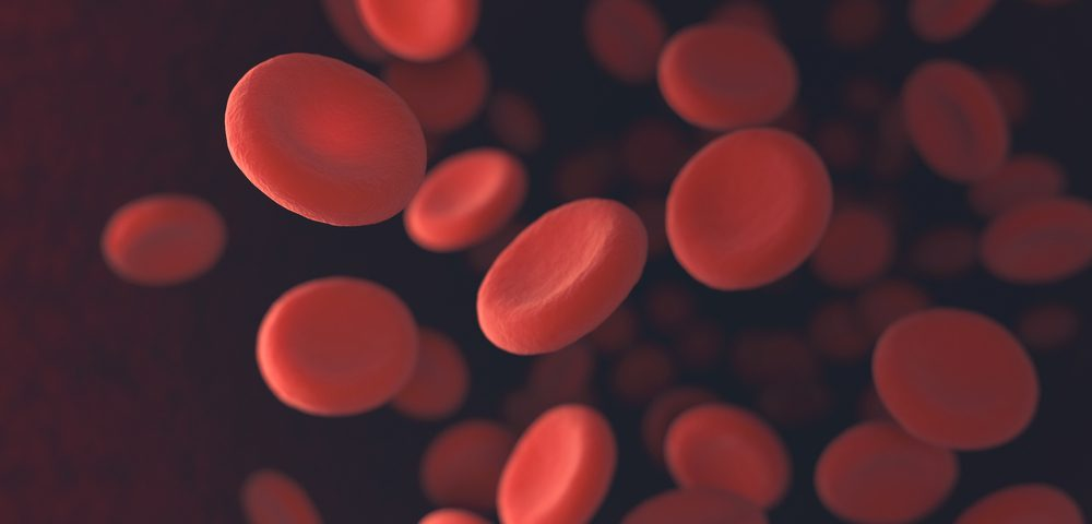 Red Blood Cells' Suicide is Cause for Anemia in SLE, Study Finds