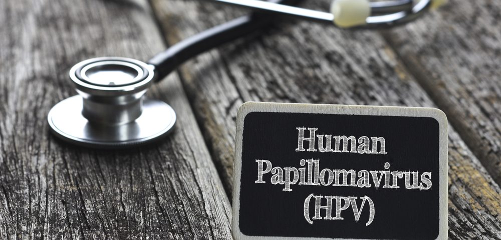 HPV Prevalence Can Increase Over Time in Women with Lupus, Study Finds
