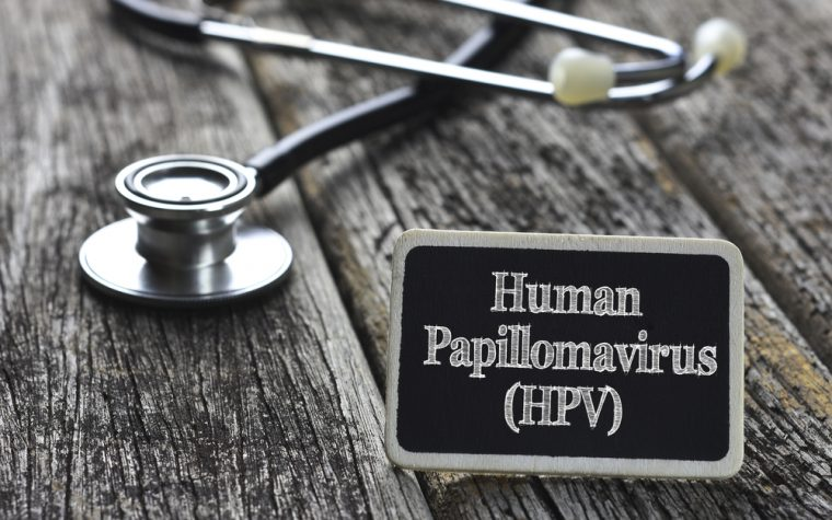 HPV and lupus