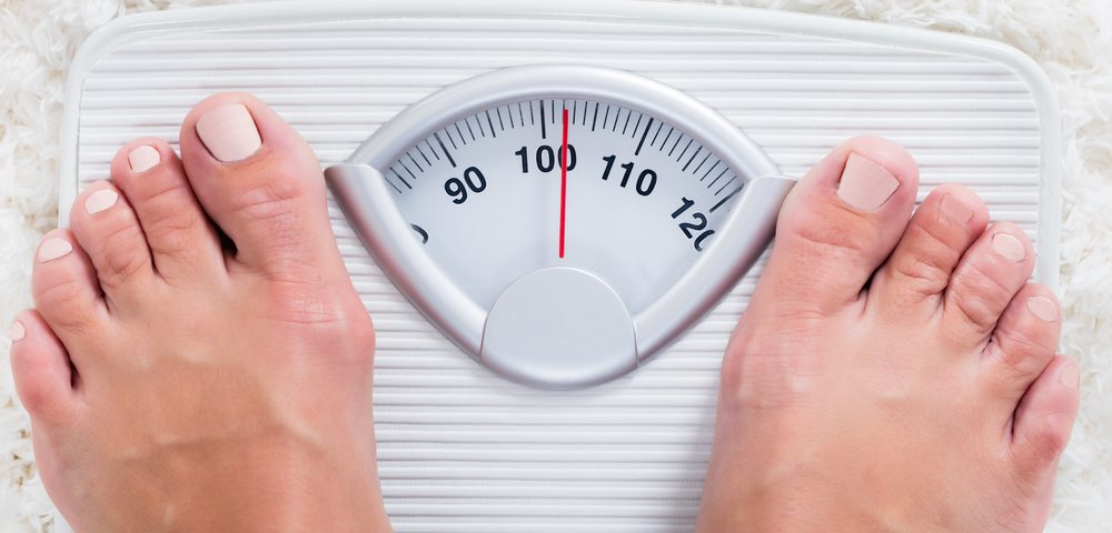 Obesity in Women Worsens Lupus, Increases Depression, Pain and Fatigue, Study Finds