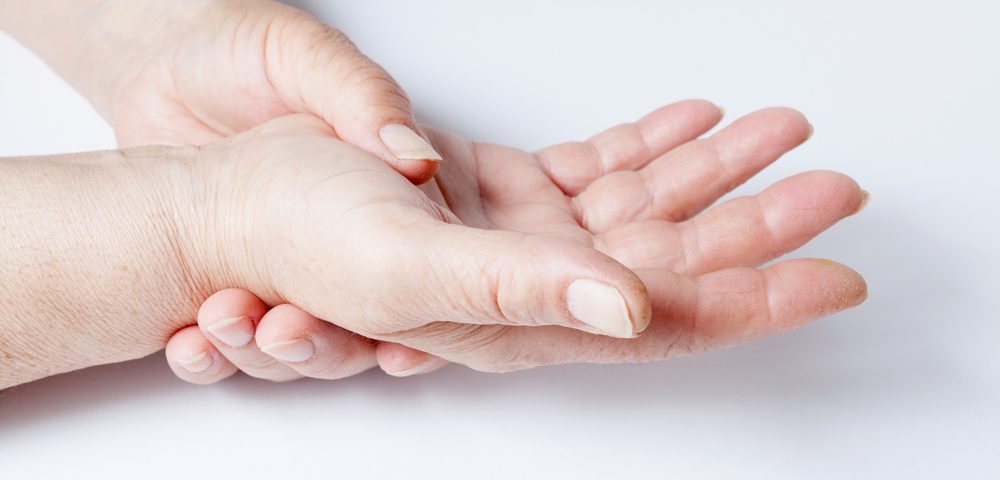 CDC: Arthritis Disables One in Four American Adults