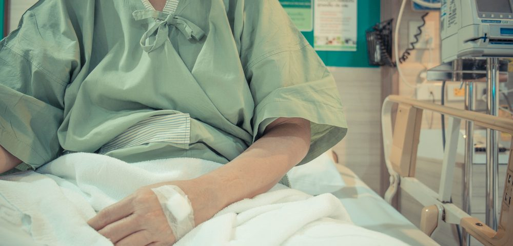 How to Prepare for a Hospitalization with Lupus