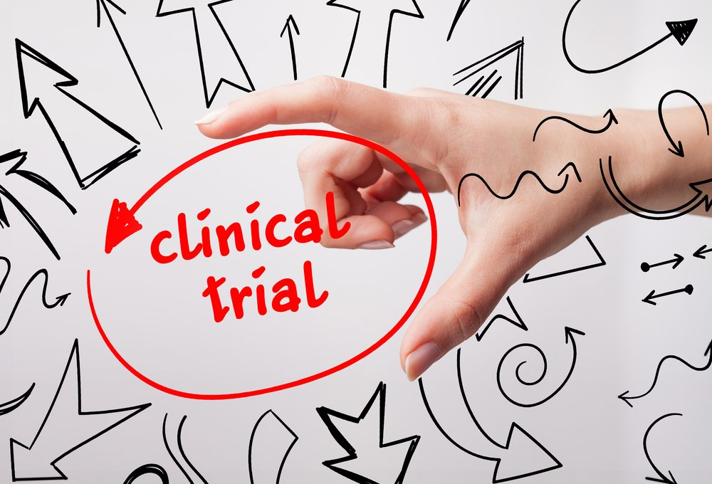 Entry Requirements for Lupus Nephritis Clinical Trials Exclude Majority of Patients in UK Registry, Study Says
