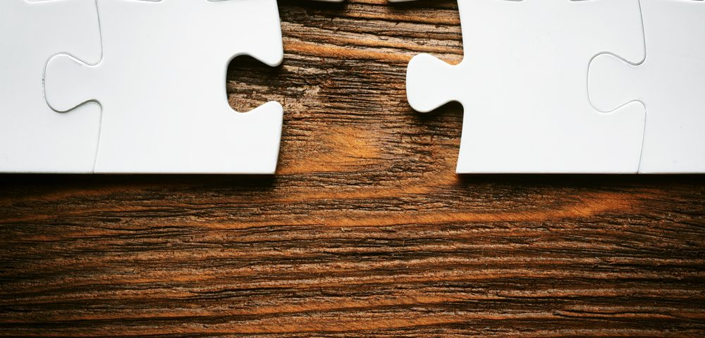 The Missing Piece of the Puzzle That Lupus Has Stolen