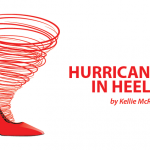 hurricane in heels