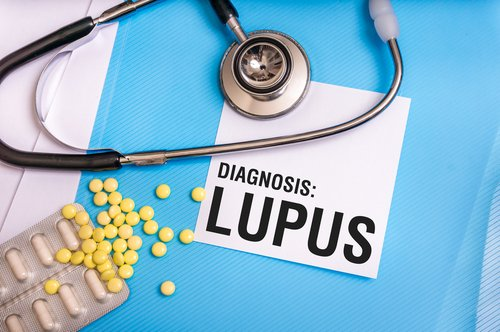 Neovacs and Lupus Europe Help Raise Awareness of the Disease on World Lupus Day
