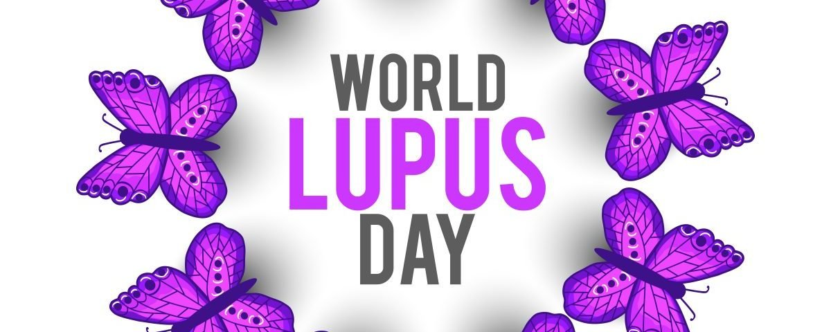 WLF Survey: Nearly Half of Lupus Patients Feel Isolated, Stigmatized and Frustrated with Treatment Options
