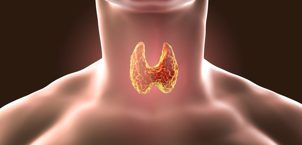 Lupus Patients Face Higher Risk of Autoimmune Thyroid Disease, Korean Study Shows