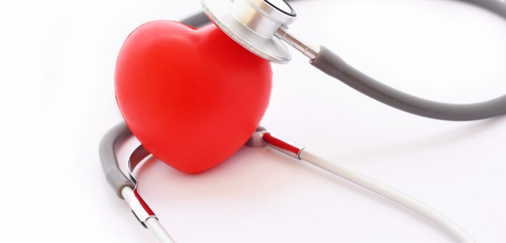 Lupus Patients Show Signs of Heart Problems at Diagnosis, Study Finds