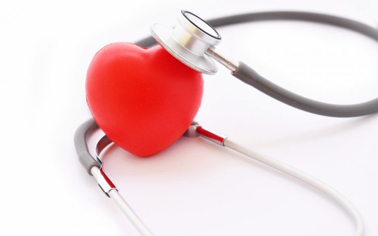 silent heart problems, lupus