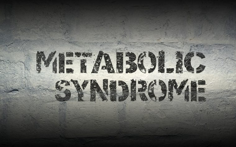 metabolic syndrome and lupus