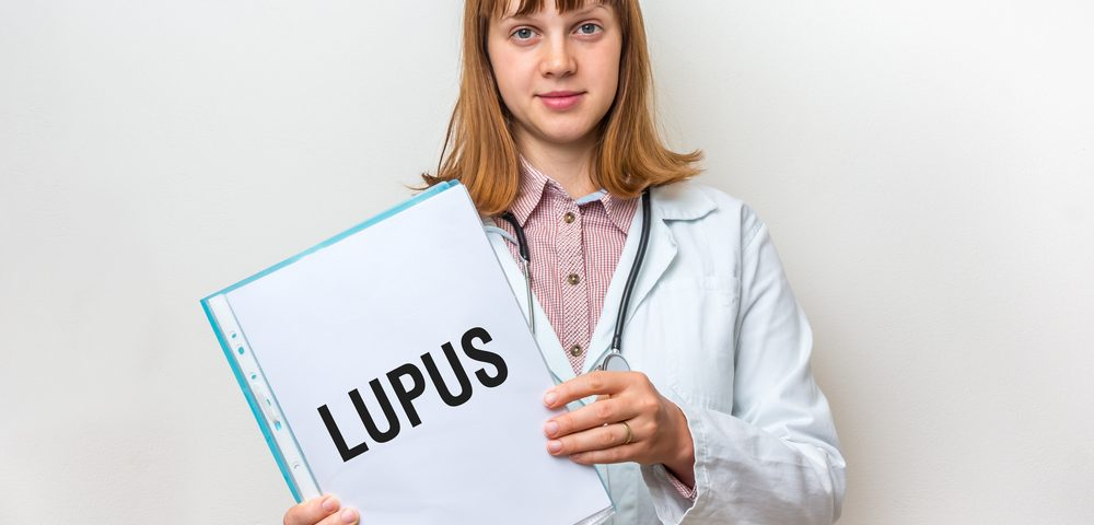 LFA and Lupus Canada Announce Catalyst Award to Fund Lupus Research