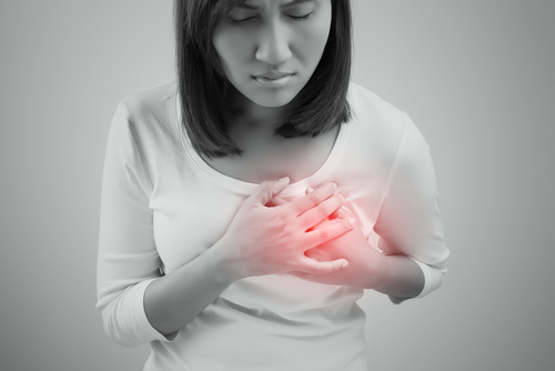 Cardiac Tamponade Is Common but Treatable Manifestation of Lupus, Study Finds