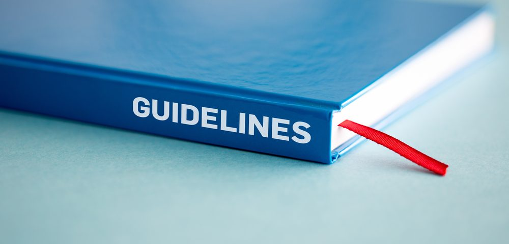 New Guidelines Aim to Improve Diagnosis, Treatment in the UK