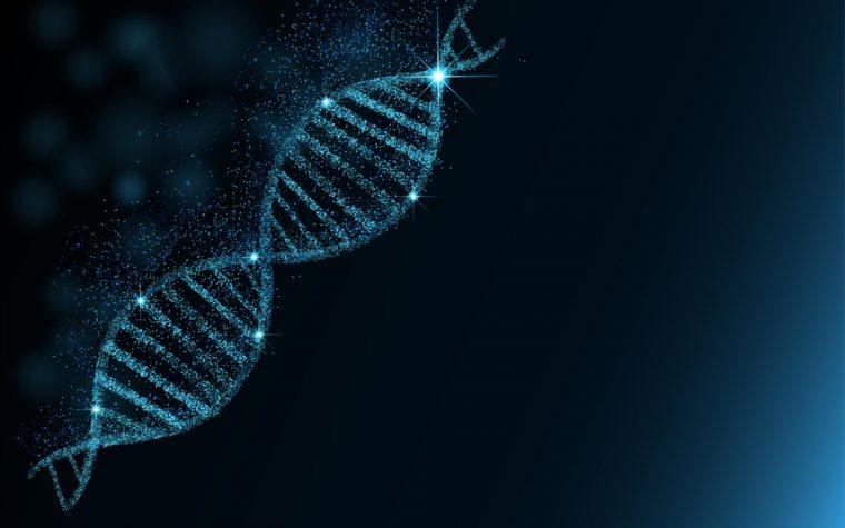 rare mutations and disease