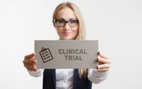 New Phase 1/2 Trial to Test Investigational AMG 592 Therapy in Lupus Patients