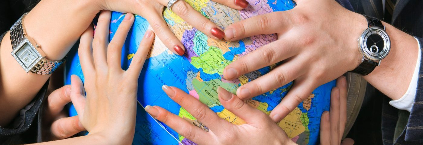 World Lupus Federation Survey Shows Global Lack of Awareness, Understanding of Lupus