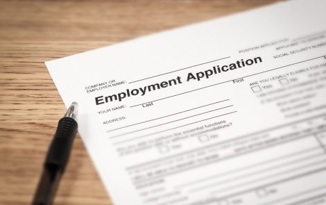 Lupus and Employment: To Work or Not to Work?