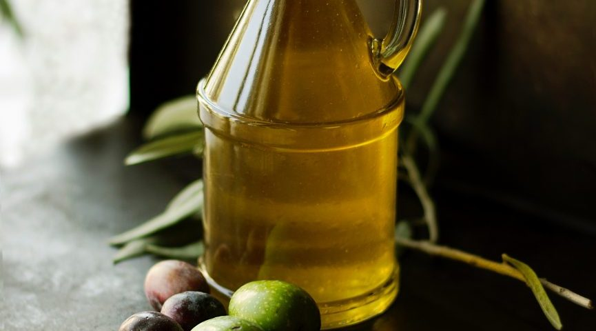 Virgin Olive Oil May Help Reduce SLE Activity, Mouse Study Suggests