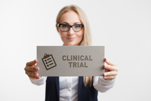 Phase 1 Trial Testing Safety of Potential Lupus Therapy, LY3361237, Underway