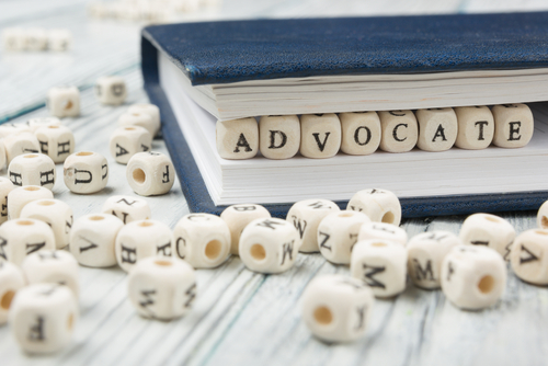 Answering Questions and Activating Advocacy