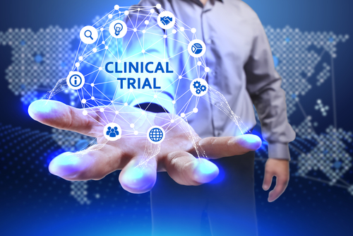 Aurinia Completes Enrollment for Phase 3 Trial Testing Voclosporin to Treat Lupus Nephritis