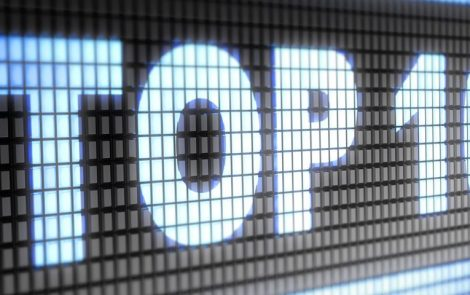 Top 10 Lupus Stories of 2018