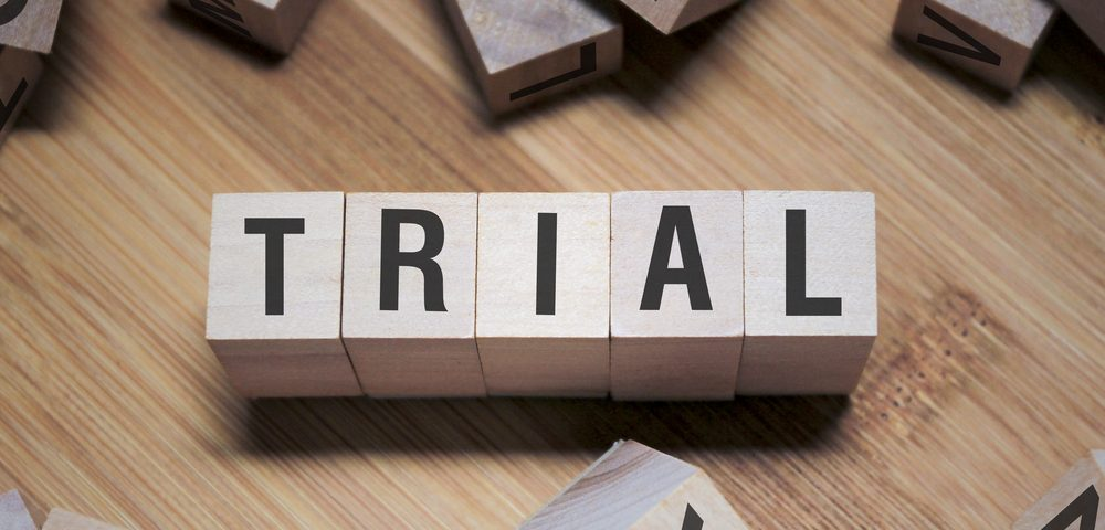 Phase 3 Trial of Voclosporin for Lupus Nephritis Completes Study Visits, Results Expected Soon