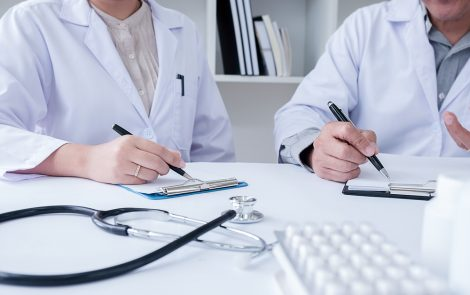 Study of Hydroxychloroquine vs. COVID-19 Planned for SLE Patients