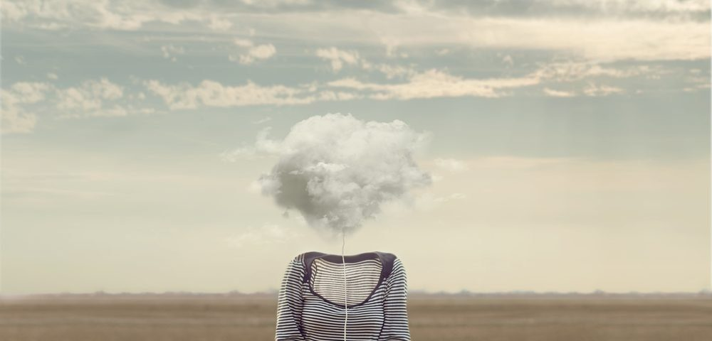 On the To-do List: How to Cope When You Have Brain Fog