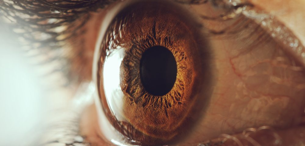 Treatment Toxicity, Age Linked to Eye Complications in SLE, Study Finds